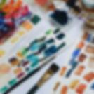 Designer_FG_détail.jpg