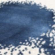 Silk rug.jpg