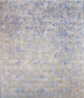 Wool-silk 10-10.jpg