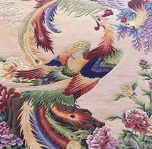 Handtuft-Phoenix.jpg