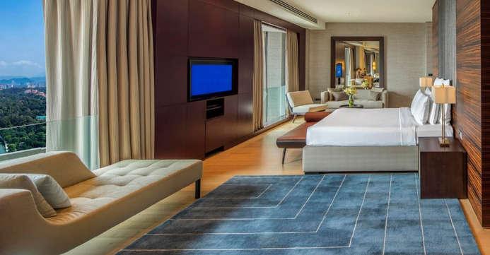 Tapis hotel Coins.jpg