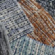 handloom-Graphic.jpg