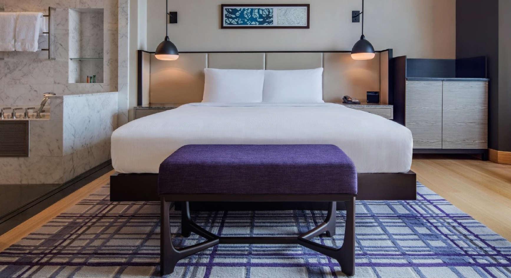 Tapis hotel Tarpan.jpg