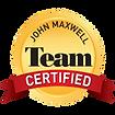 JMT_Logo.png