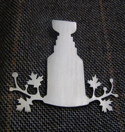 The Canadian Cup