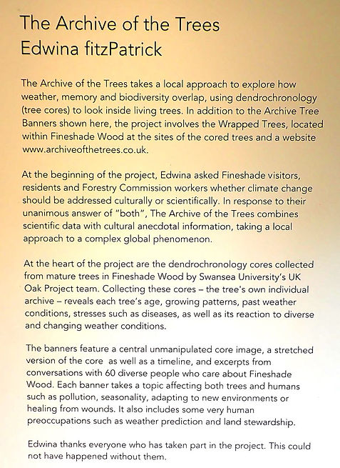 The Archive of the Trees text.jpg