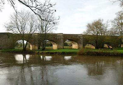 Wansford Bridge.jpg