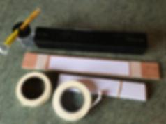 tunnels kit.JPG