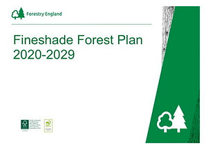 Forest Plan final cover.JPG