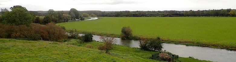 Nene Valley from Fotheringay.jpg
