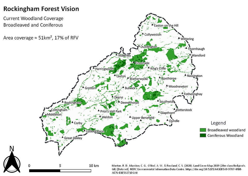 RFV_2021_Woodland_and_Settlements.png