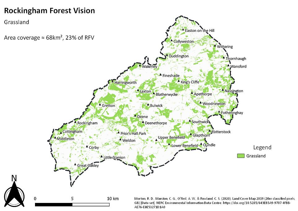 RFV_2021_Grassland_and_Settlements.png