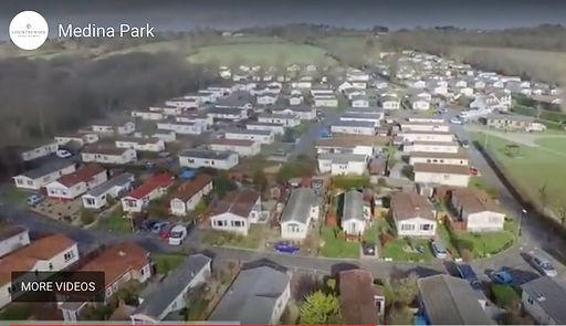 Medina Park Aerial view.JPG