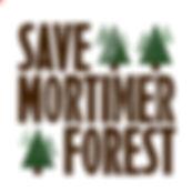 SaveMortimerForest.jpg