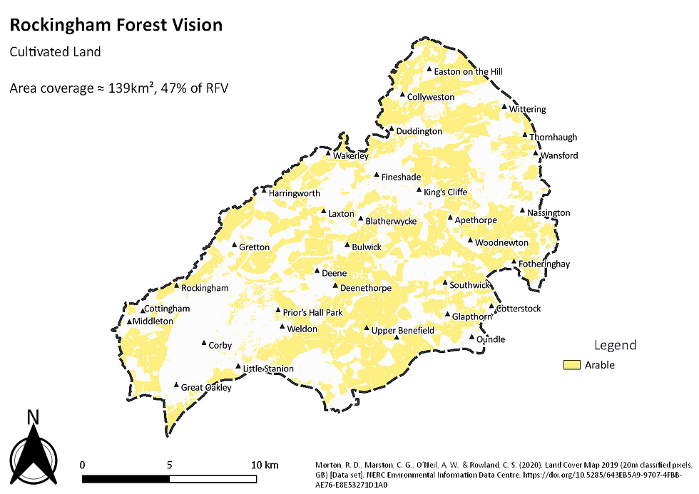 RFV_2021_Arable_and_Settlements.png