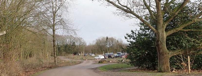 Carpark from entrance 2.jpg