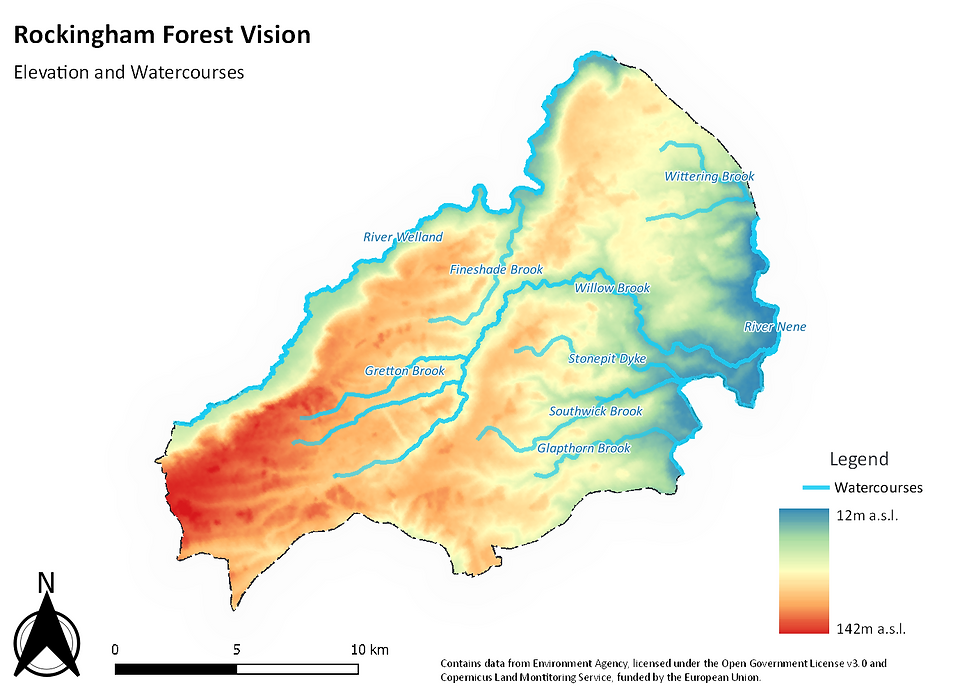 RFV_2021_Elevation_Watercourses.png