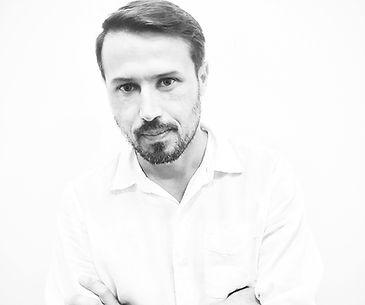 Atelier 41 Architects - Michael.jpg