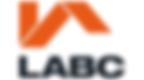 local-authority-building-control-labc-lo