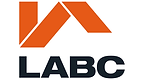 local-authority-building-control-labc-lo