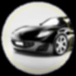 wrapshop_car.png
