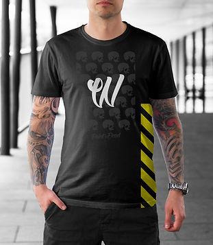 04-tshirt-male-mockup2.jpg