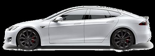 Sedan Tesla.png