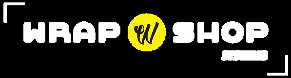 wrapshopsystem_logowhite.png
