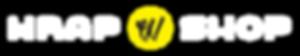 wrapshop_logo02.png