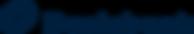 basisbank_logo.png