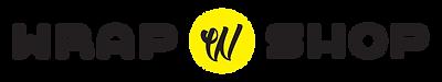 wrapshop_logo01.png