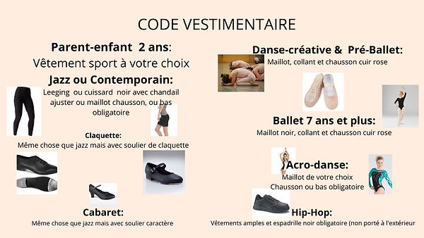 Code vestimentaire.jpg