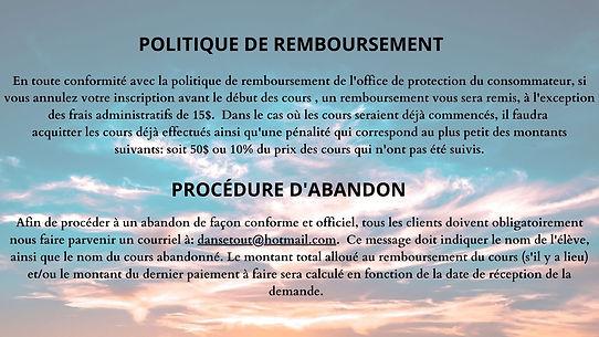 politique de remboursement-2.jpg