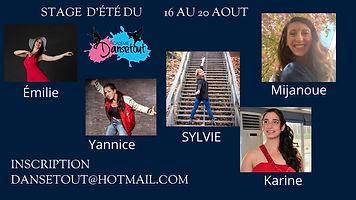 Stage D'été du 16 au 20 aout.jpg