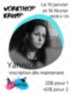 workshop yannice-2.png