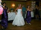 académie dansetout offre le service de création de danse pour les mariages