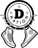 D-NATION-LOGO.jpg
