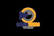 Logo-Media-Room-20200408.png