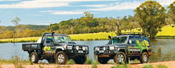 76 Landcruisers Hunting Shoot_LoRes1.jpg