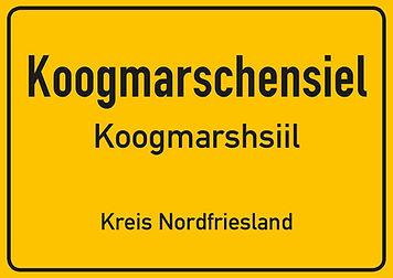 Schild Koogmarschensiel-2.jpg