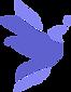 logo_anjuli.png