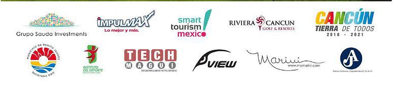 patrocinadores_cancun.jpg