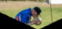 header_3_FMFG.png