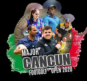 logo-Cancun-Personajes.png