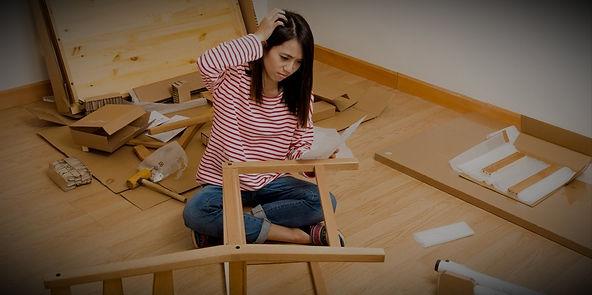 furniture-assemblyimage_edited.jpg