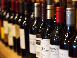 wine-bar-toronto.jpg