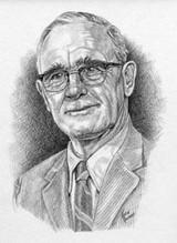 Peter Jacob Janzen - 1985