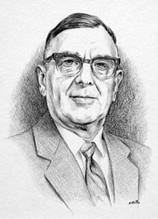George H. Morris - 1977
