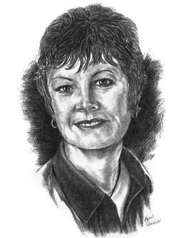 Alanna Lee Koch - 2011