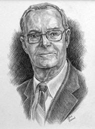 Ivan McMillan - 1996